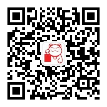 qrcode_for_gh_1a37ef9da42c_344